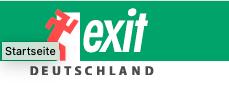 exit2021-02-16 um 20.00.36.png