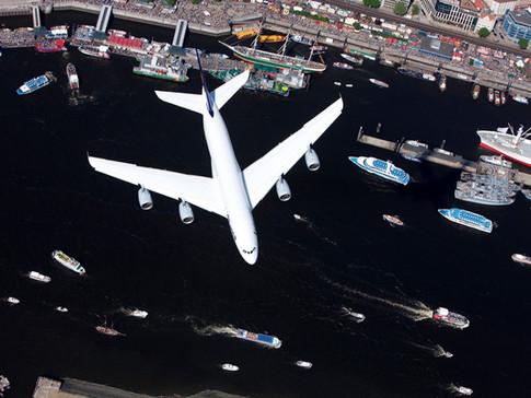110507_A380  102342.jpg