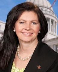 Mississippi Fairness Act (Senate Bill 2536) on Governor's desk