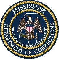 Mississippi prison inmates who smoke will be able to do so legally beginning February 1st