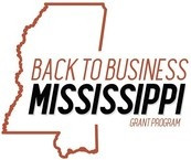 Back to Business MS Grant Program