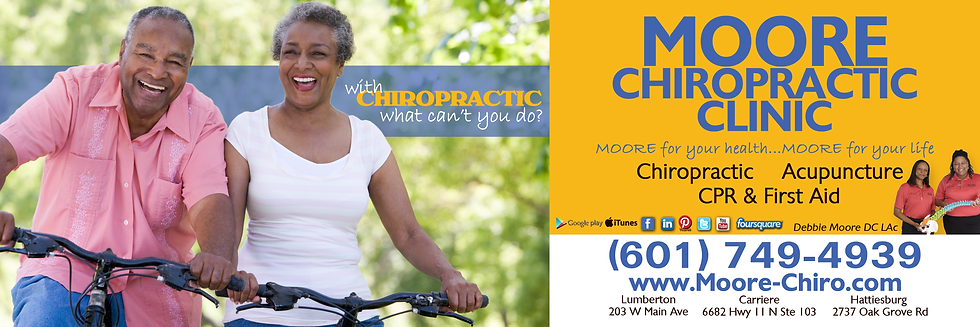 Moore-Chiropractic-Clinic-Web-Banner-5-2