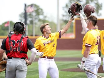 No. 3 Pearl River excited to host Region 23 Tournament