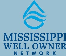Attention Well Owners in Pearl River County: Well Water Testing Workshop on May 12-13