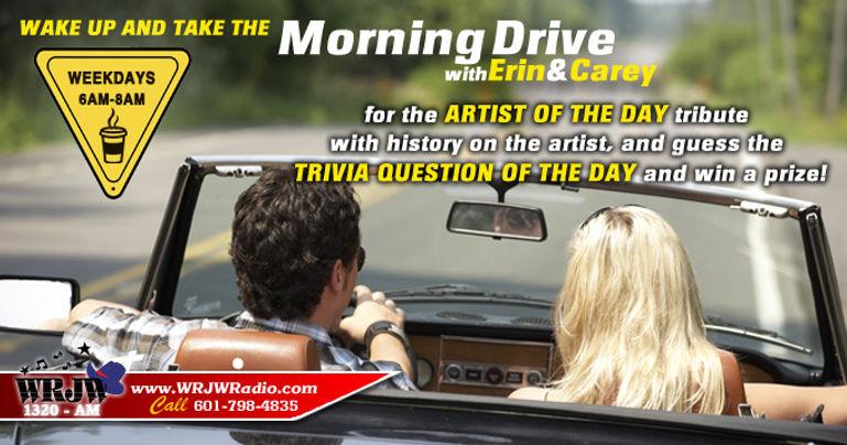 Morning Drive 2020 Web.jpg