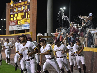 No. 3 Pearl River overcomes early rust to best No. 20 Hinds