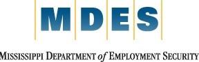 MDES Helps Mississippi Employers ReStart MS
