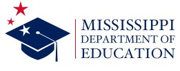 MDE Releases Considerations for Reopening Mississippi Schools
