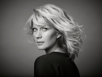 Grammy nominated artist Natalie Grant to grace Pearl River's Brownstone Center stage