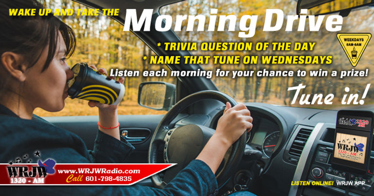 Morning Drive 2020 Web 2.jpg