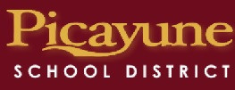 Picayune School District Parent's of the Year recognized at board meeting