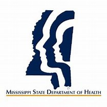 MS Dept of Health releases first report from schools on COVID-19 cases