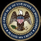 House Bill 1796 on State Flag (As Sent to Governor)