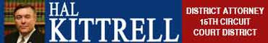 Hal-Kittrell-Web-Banner-2020.jpg