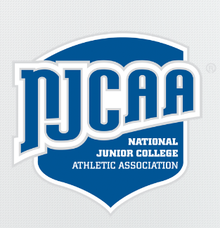 NJCAA cancels all spring athletics, updates eligibility
