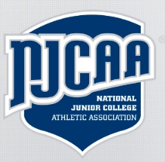 Update on 2020-21 sports calendar from NJCAA and MACC
