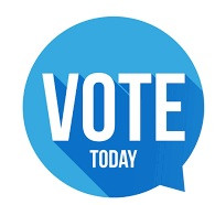 Municipal elections are today - June 8