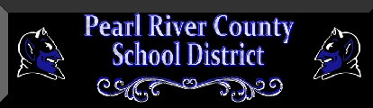 PRC school board makes changes on face coverings