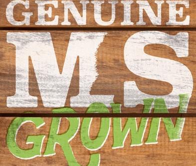 Genuine Mississippi Food Supply