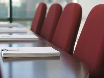 Picayune City Council meeting recap