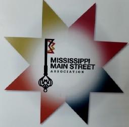 MISSISSIPPI MAIN STREET ANNOUNCES 2021 AWARD WINNERS