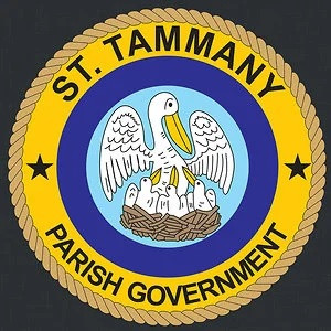"""St Tammany Parish launches """"Open Government"""" online portal"""
