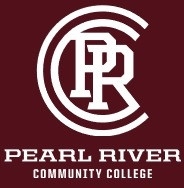 Pearl River volleyball gets back to winning ways at Gadsden State