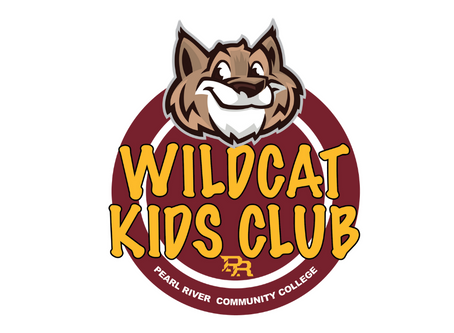 Pearl River launches Wildcat Kids Club
