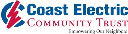 Coast Electric to provide high speed internet