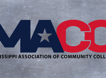 MACC announces football season delayed until Oct. 1