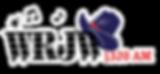 WRJW_logo.png