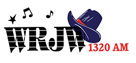 WRJW_logo.png