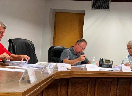 Picayune School District releases return to school plan