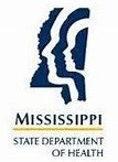 eWIC Card Pilot Program Begins in Lauderdale and Forrest counties; other counties to follow