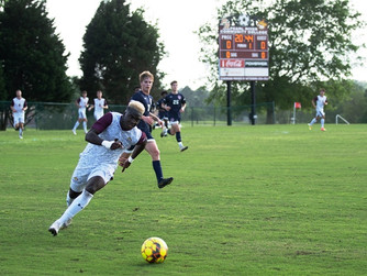No. 11 Pearl River keeps MACCC South Championship hopes alive in win over Copiah-Lincoln