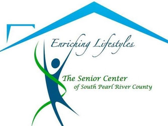 Senior Center of South Pearl River County closed due to Covid-19 Exposure