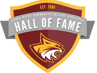Pearl River announces new-look Athletics Hall of Fame, golf tournament