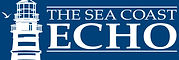 The Sea Coast Echo Link