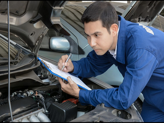 AG HOOD, AUTO REPAIR TASK FORCE RELEASE CONSUMER GUIDE FOR INSURANCE AND AUTO BODY REPAIR