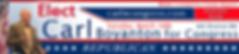 Carl Boyanton- Web Banner.tif