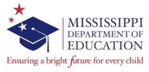 MDE to require computer science curriculum in K-12 schools