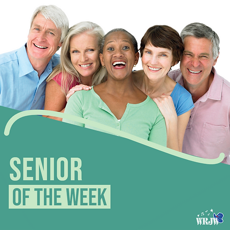 Senior of the Week-Stock.png