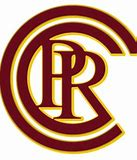 Pearl River cruises past Copiah-Lincoln to earn playoff berth