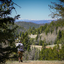 9 Things to Consider Before Hiking with a Chronic Illness