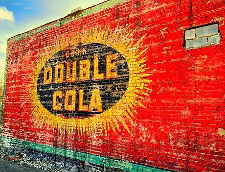 Double Cola WARM.jpg