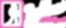 Ballher-Desktop-Logo.png