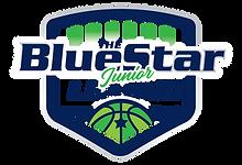 BlueStar_Junior_League_Logo-01+(1).png