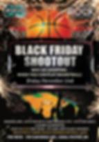 Basketball_Flyer_10_07_2017_final.png