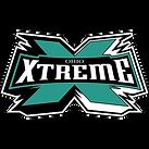 Ohio_XtremeVB4800.png
