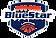 Rising_BlueStar_League_Logo_web+(1).png
